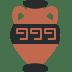 🏺 amphora Emoji on Twitter Platform