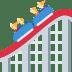 🎢 Montagne Russe Emoji sulla Piattaforma Twitter
