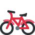 🚲 bicycle Emoji on Twitter Platform