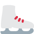 ⛸️ ice skate Emoji on Twitter Platform
