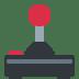 🕹️ joystick Emoji on Twitter Platform