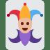 🃏 joker Emoji on Twitter Platform