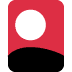 🎴 flower playing cards Emoji on Twitter Platform