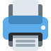 🖨️ Imprimante Emoji sur la plateforme Twitter
