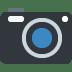 📷 camera Emoji on Twitter Platform