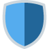 🛡️ shield Emoji on Twitter Platform