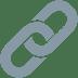 🔗 link Emoji on Twitter Platform