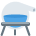 ⚗️ alembic Emoji on Twitter Platform