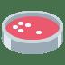 🧫 petri dish Emoji on Twitter Platform
