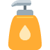 🧴 lotion bottle Emoji on Twitter Platform