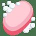 🧼 soap Emoji on Twitter Platform