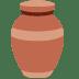 ⚱️ funeral urn Emoji on Twitter Platform