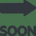 🔜 SOON arrow Emoji on Twitter Platform