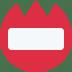 📛 name badge Emoji on Twitter Platform