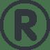®️ Registered Symbol Emoji on Twitter Platform