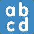 🔡 input latin lowercase Emoji on Twitter Platform