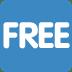 🆓 FREE Button Emoji on Twitter Platform