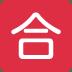 "🈴 Japanese ""passing grade"" button Emoji on Twitter Platform"