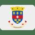 🇧🇱 flag: St. Barthélemy Emoji on Twitter Platform