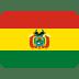🇧🇴 flag: Bolivia Emoji on Twitter Platform
