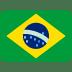 🇧🇷 flag: Brazil Emoji on Twitter Platform