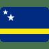 🇨🇼 flag: Curaçao Emoji on Twitter Platform