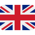 🇬🇧 flag: United Kingdom Emoji on Twitter Platform