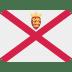 🇯🇪 flag: Jersey Emoji on Twitter Platform
