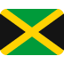 🇯🇲 Jamaica Flag Emoji on Twitter Platform