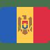 🇲🇩 flag: Moldova Emoji on Twitter Platform