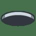 🕳️ hole Emoji on Twitter Platform