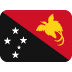 🇵🇬 flag: Papua New Guinea Emoji on Twitter Platform