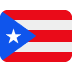 🇵🇷 flag: Puerto Rico Emoji on Twitter Platform