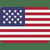 🇺🇲 flag: U.S. Outlying Islands Emoji on Twitter Platform