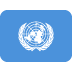🇺🇳 flag: United Nations Emoji on Twitter Platform