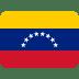 🇻🇪 flag: Venezuela Emoji on Twitter Platform