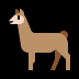 🦙 Llama Emoji on Windows Platform
