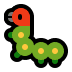 🐛 bug Emoji on Windows Platform