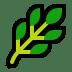 🌿 herb Emoji on Windows Platform