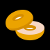 🥯 Bagel Emoji on Windows Platform