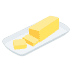🧈 Butter Emoji on Windows Platform