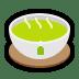 🍵 Teacup Without Handle Emoji on Windows Platform