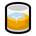 🥃 tumbler glass Emoji on Windows Platform