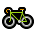 🚲 bicycle Emoji on Windows Platform