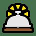 🛎️ Bellhop Bell Emoji on Windows Platform