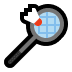 🏸 badminton Emoji on Windows Platform