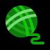 🧶 yarn Emoji on Windows Platform