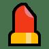 💄 lipstick Emoji on Windows Platform
