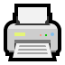 🖨️ Imprimante Emoji sur la plateforme Windows