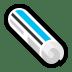 🗞️ rolled-up newspaper Emoji on Windows Platform